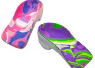 Kids Orthotics