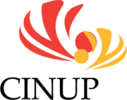 CINUP Insurance Direct Billing for Chiropody and Podiatry