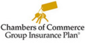 Chambers of Commerce Group Insurance Direct Billing for Chiropody and Podiatry