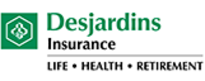 Desjardins Insurance Direct Billing for Chiropody and Podiatry