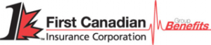 First Canadian Insurance Corporation Direct Billing for Chiropody and Podiatry