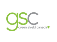 Green Shield Insurance Direct Billing for Chiropody and Podiatry