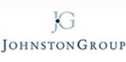 Johnston Group Insurance Direct Billing for Chiropody and Podiatry