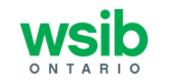 WSIB Ontario Direct Billing for Chiropody and Podiatry