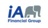 iA Financial Group Insurance Direct Billing for Chiropody and Podiatry