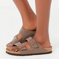 Birkenstock Arizona Sandals Orthopaedic Shoes